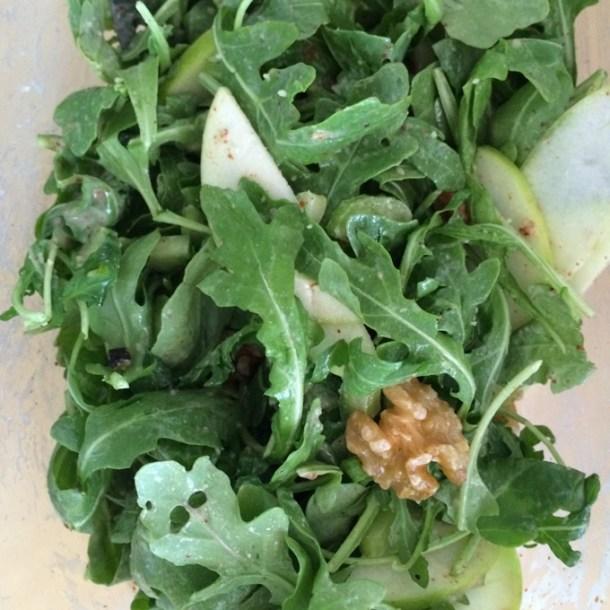 conscious-cleanse-salad