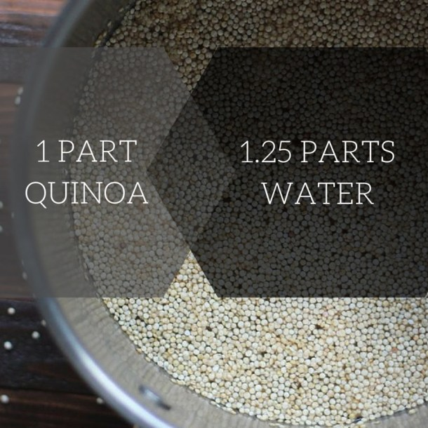 how-to-cook-perfect-quinoa-water-ratio