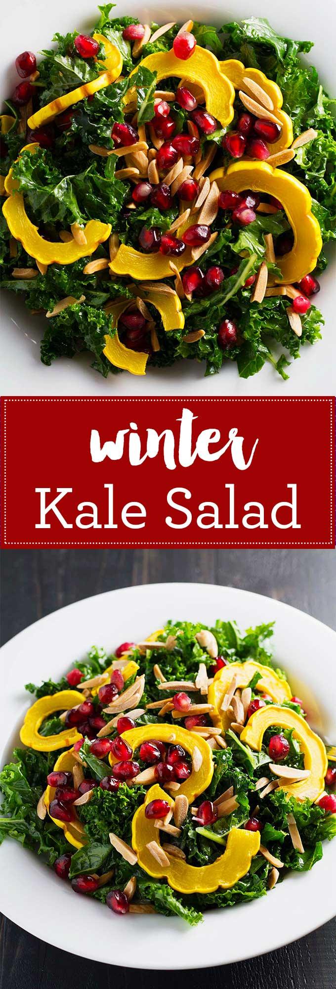 winter-kale-salad-pin