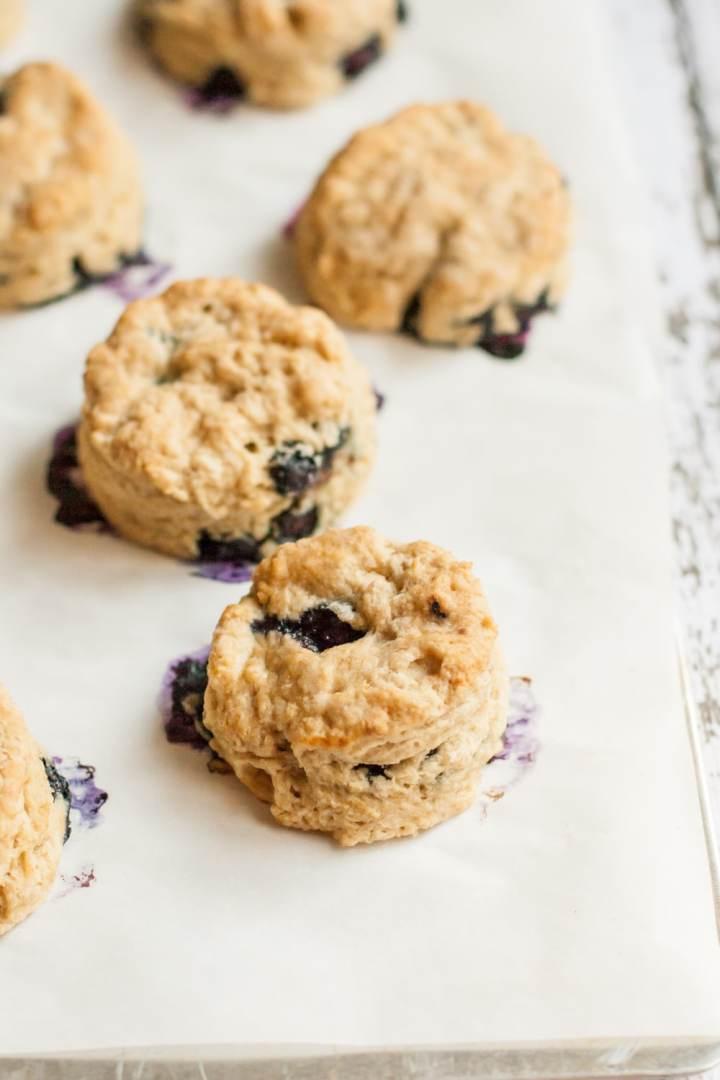 vegan-blueberry-scones-recipe-my-california-roots