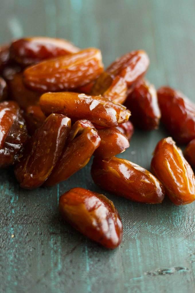 Date-Sweetened Teriyaki Sauce   Sugar-free   Vegan   Plant-based   Oil-Free   Gluten-Free   https://passtheplants.com/