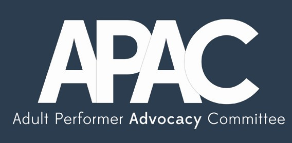Elections for APAC Board of Directors Now Open
