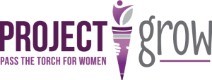 Pass-the-Torch-For-Women-Project-Grow