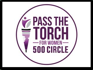 500-circle-logo
