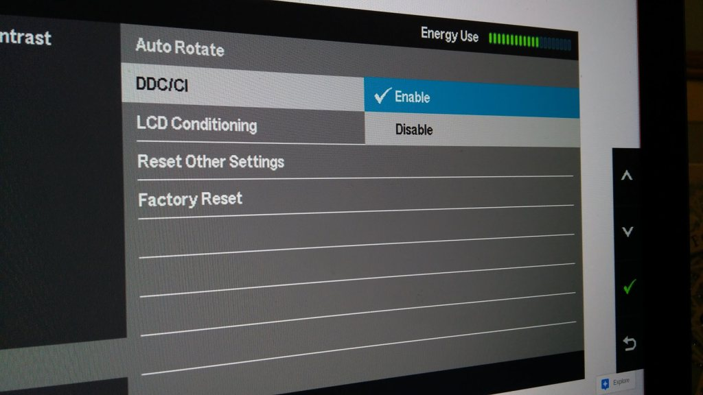 Hands Free Monitor Input Switching for VFIO using DDC - The