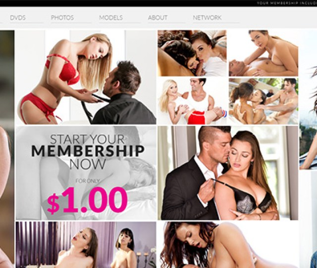 Eroticax Is Hot Part Of The Xempire Network Focused On Sensual Hardcore Porn Videos Eroticax Shows Hot Stories With Raw Anal Fuck Scenes Threesome And
