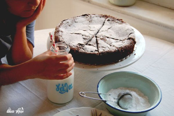 flourless-chocolate--cake3