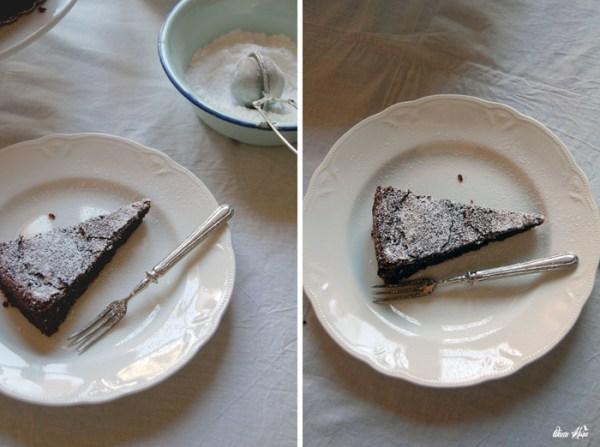 flourless-chocolate--cake4