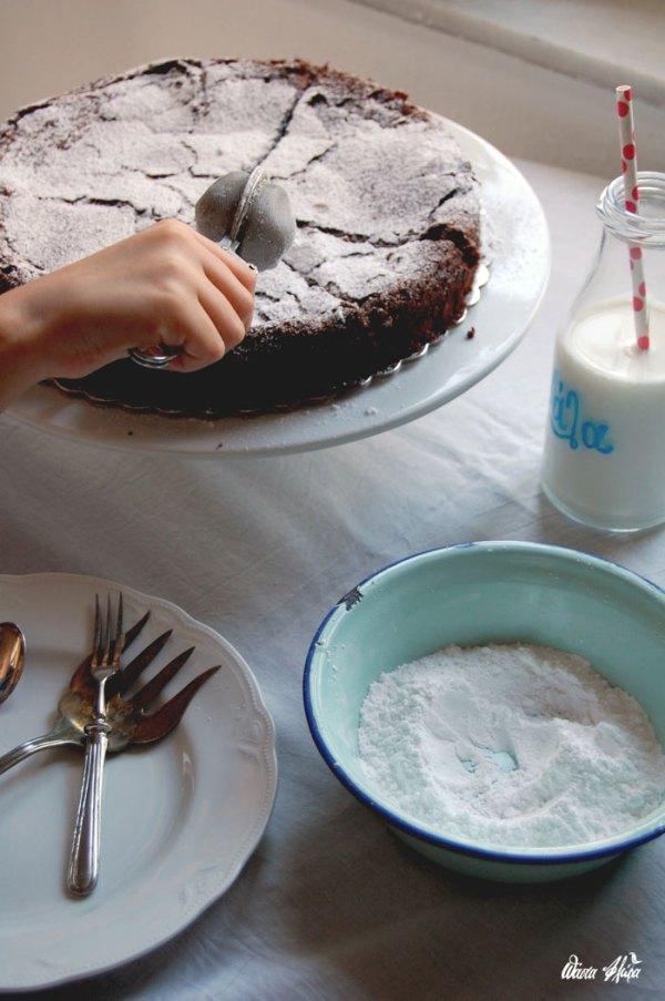 flourless-chocolate--cake7