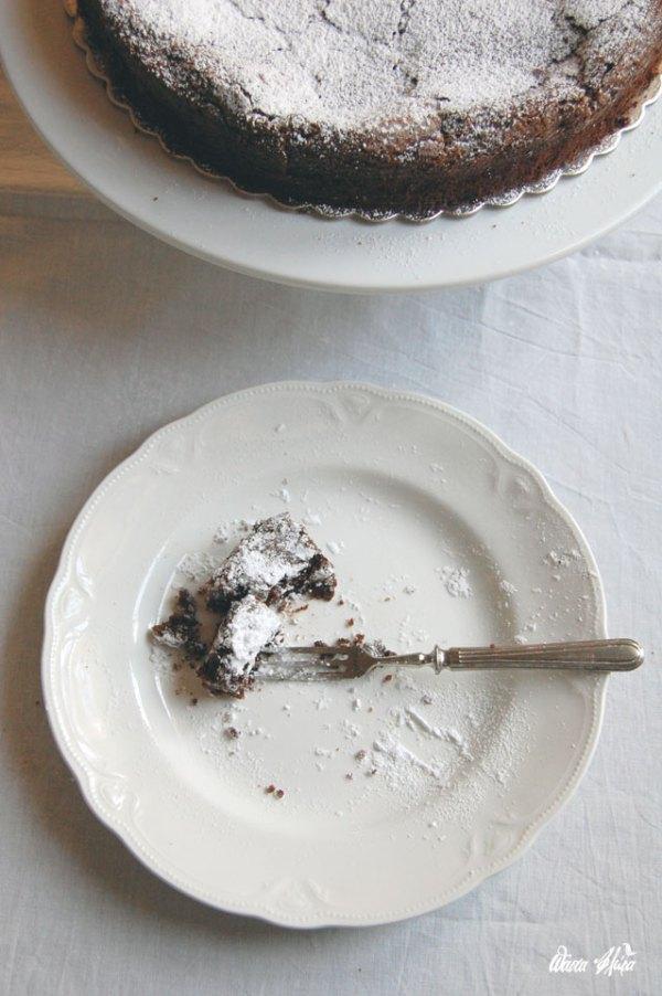 flourless-chocolate--cake8