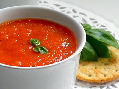 italiaanse-tomatensoep-zuppa-pomodori