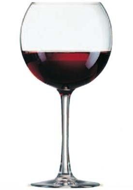 Chef & Sommelier Wijnglas Cabernet Ballon 47 cl