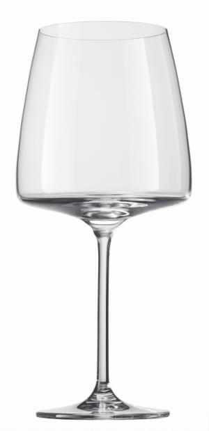Schott Zwiesel Wijnglas Sensa Velvety & Sumptuous 71 cl