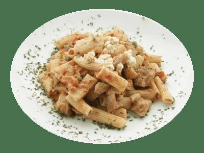 Pastalini_02-1024x587