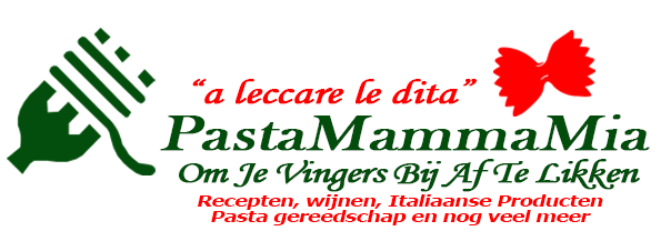 Pastamammamia