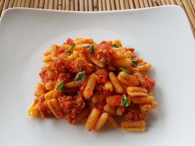 malloreddus-gnocchi