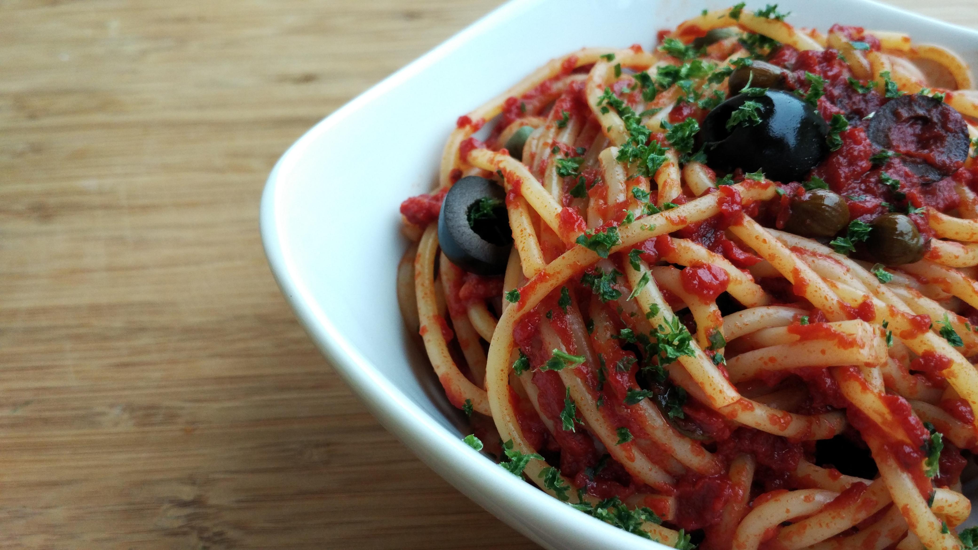 spaghetti_alla-puttanesca