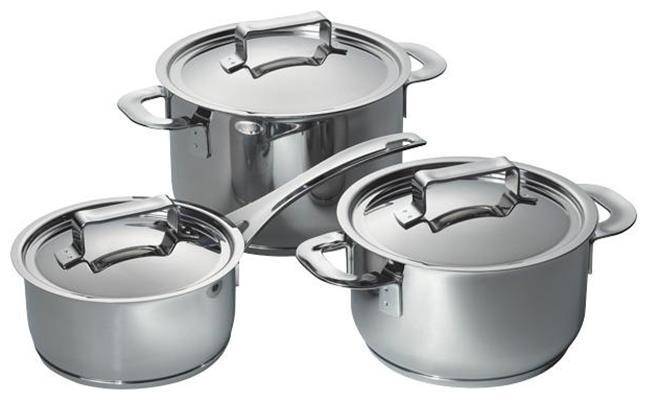 set-3-kookpannen