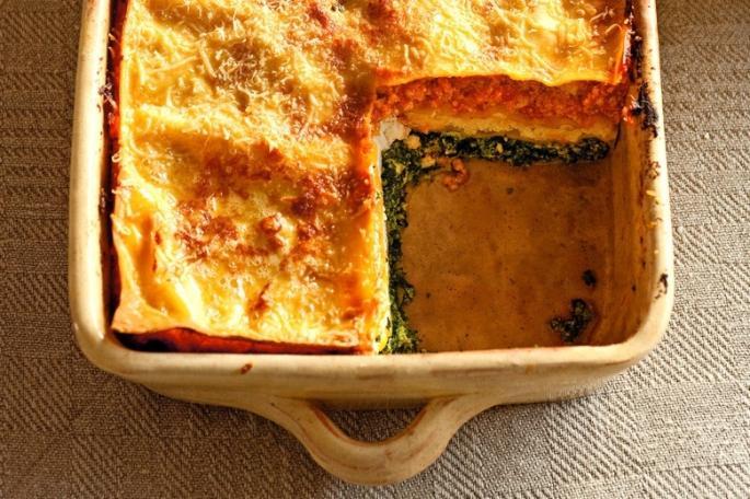 lasagne-tricolori