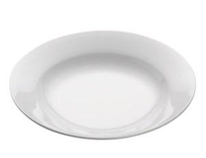 Maxwell & Williams Pastabord White Basics Round Ø 30 cm