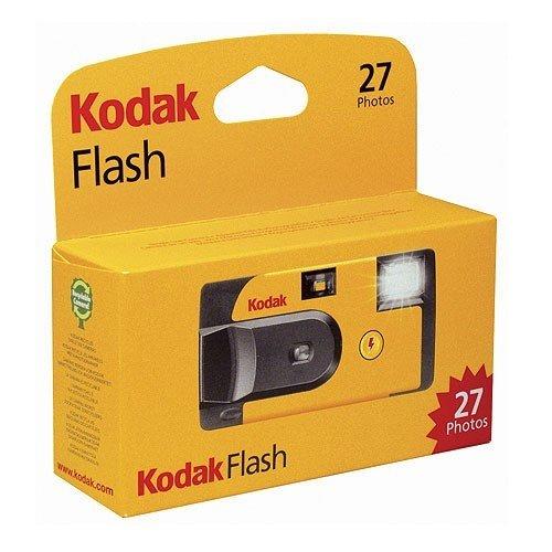 Fotocamera usa e getta Kodak