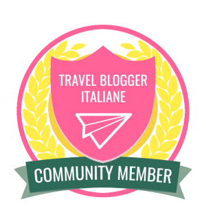 travelbloggeritaliane