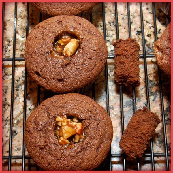 cupcakes-de-snickers-4