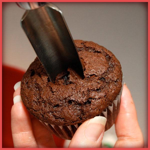 cupcakes-de-snickers-8