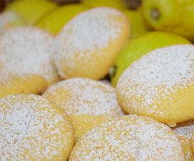 galletas del imon