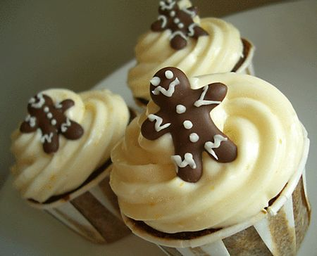 cupcakes-navidad-05