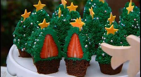 cupcakes-navidad-12