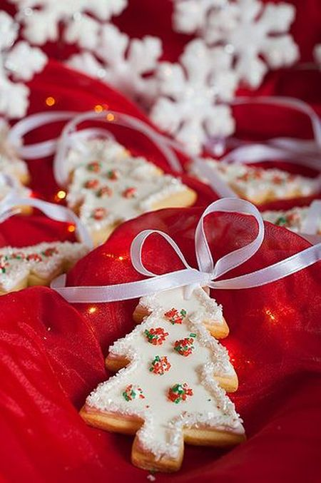 galletas-navidad-03