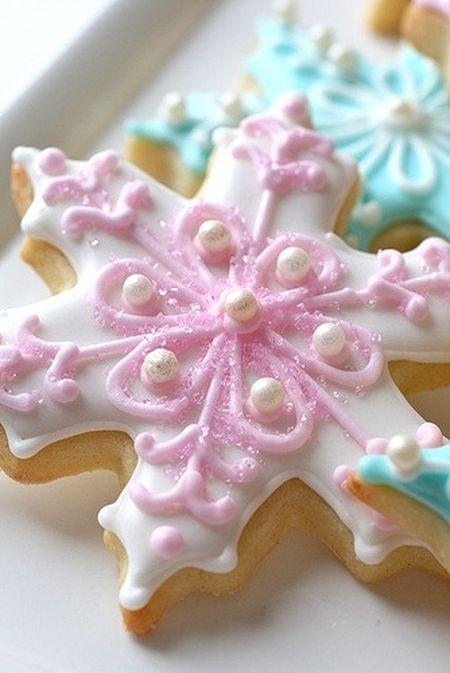 galletas-navidad-13