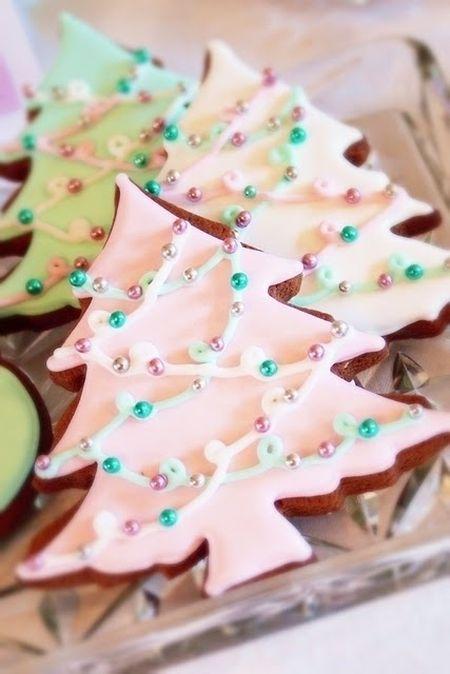 galletas-navidad-14