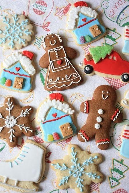 galletas-navidad-17