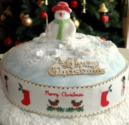 pasteles-de-navidad-12
