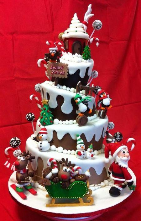 pasteles-de-navidad-30