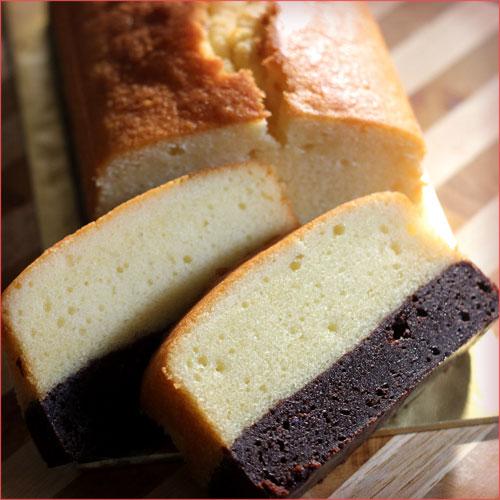 brownie-pastel-mantequilla