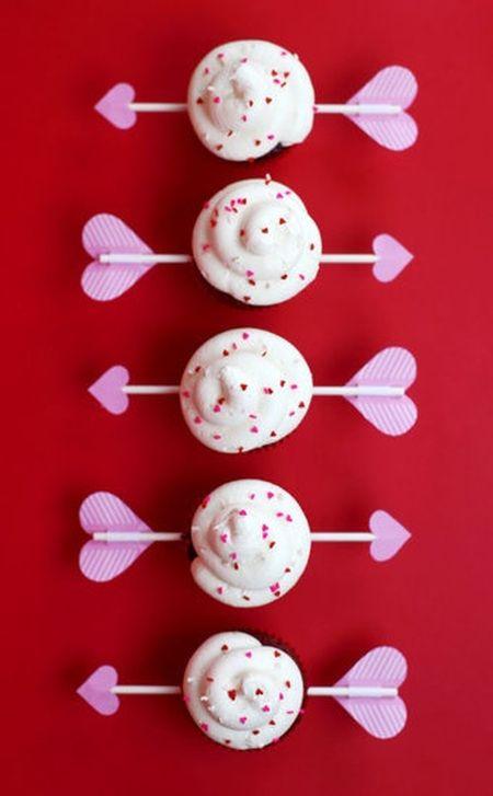cupcakes-para-san-valentin-03