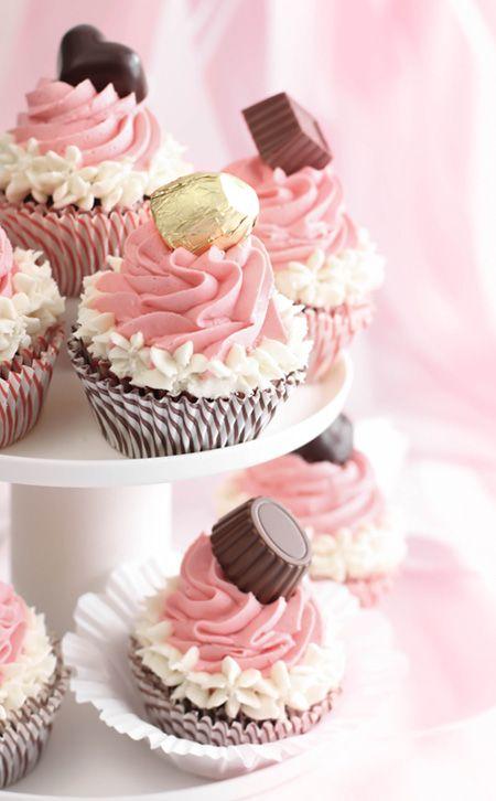 cupcakes-para-san-valentin-05