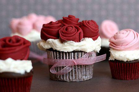 cupcakes-para-san-valentin-07