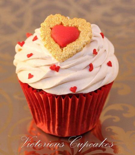 cupcakes-para-san-valentin-10