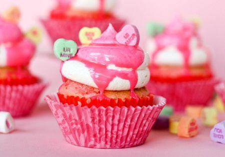 cupcakes-para-san-valentin-11