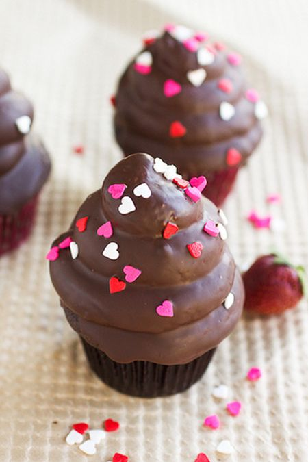 cupcakes-para-san-valentin-12