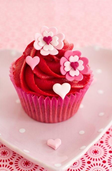 cupcakes-para-san-valentin-21
