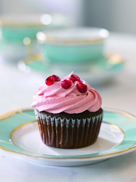 cupcakes-para-san-valentin-23