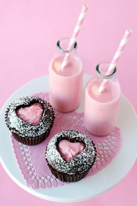 cupcakes-para-san-valentin-26