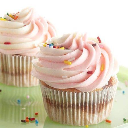 cupcakes-para-san-valentin-31