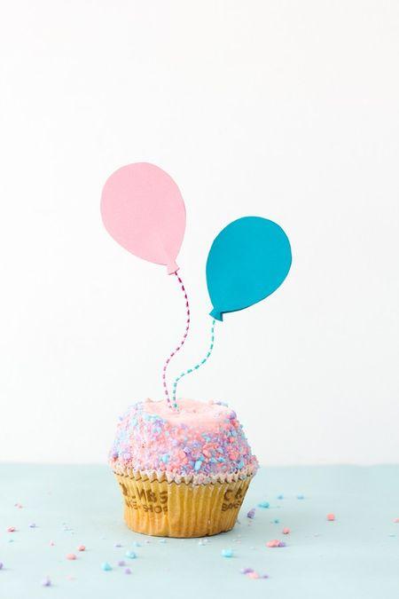 cupcakes-para-san-valentin-32