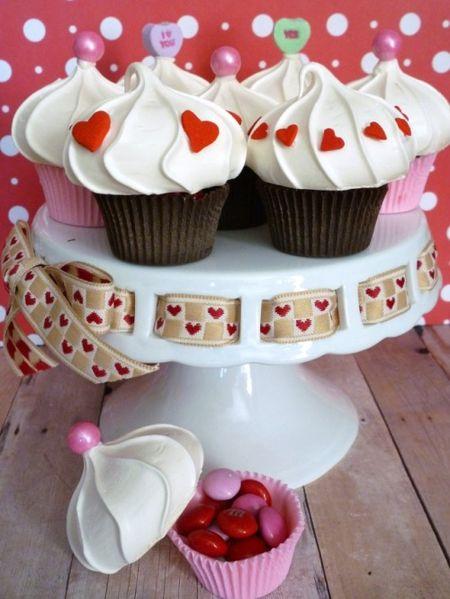 cupcakes-para-san-valentin-35